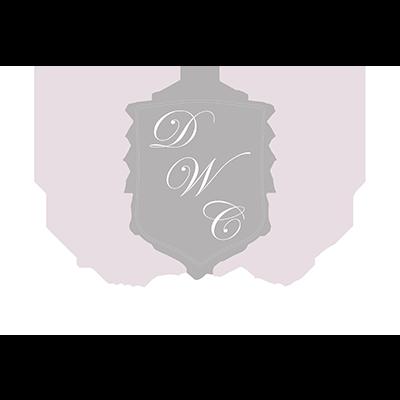 Durham Wedding Cars